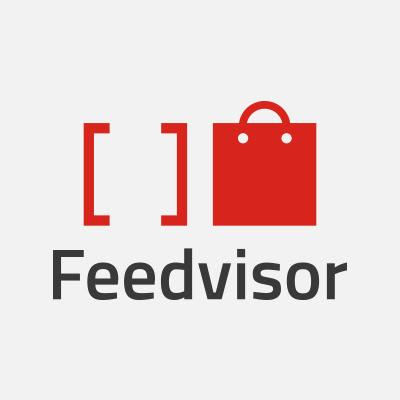 FeedVisor | 9/10