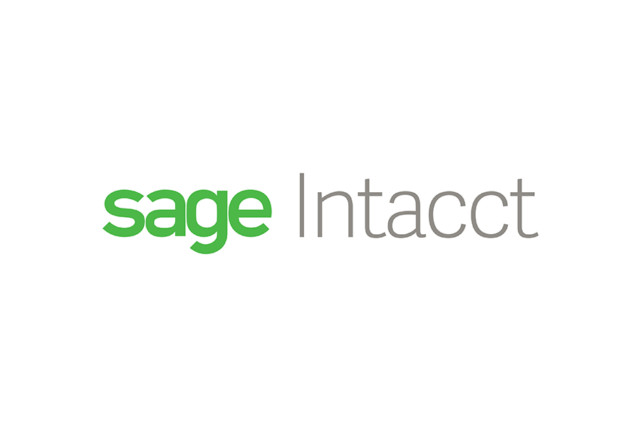 Intacct | 7/10