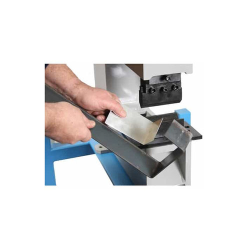 Metal Fabrication Tools for Sale - Annex Tools