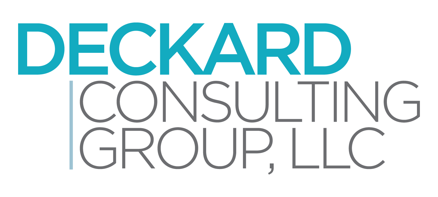 Deckard Consulting Group, LLC