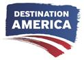 destination_america.jpg