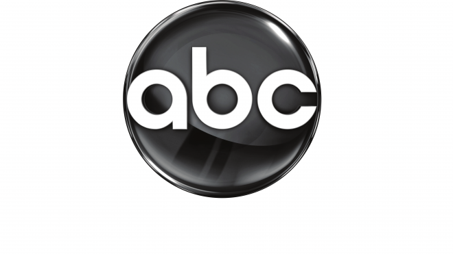 abc26.png