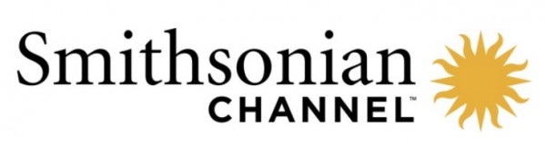smithsonian-channel-logo-lrg-clr-600x161.jpg