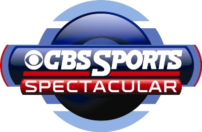 CBS_Sports_Spectacular.png