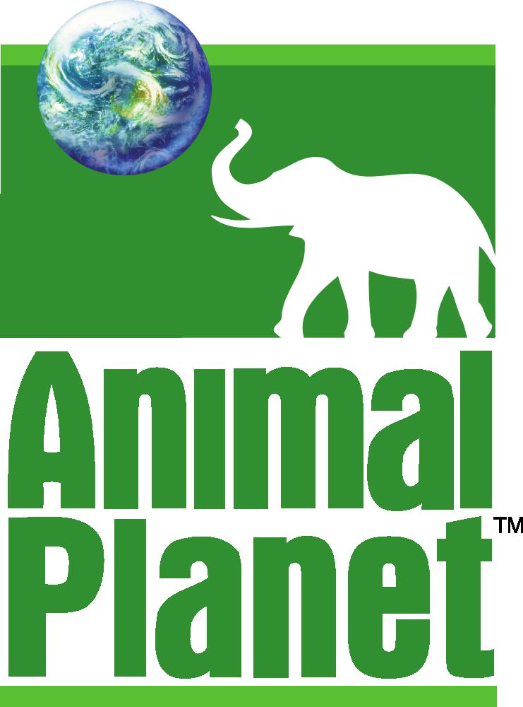 Animal_Planet_original.png