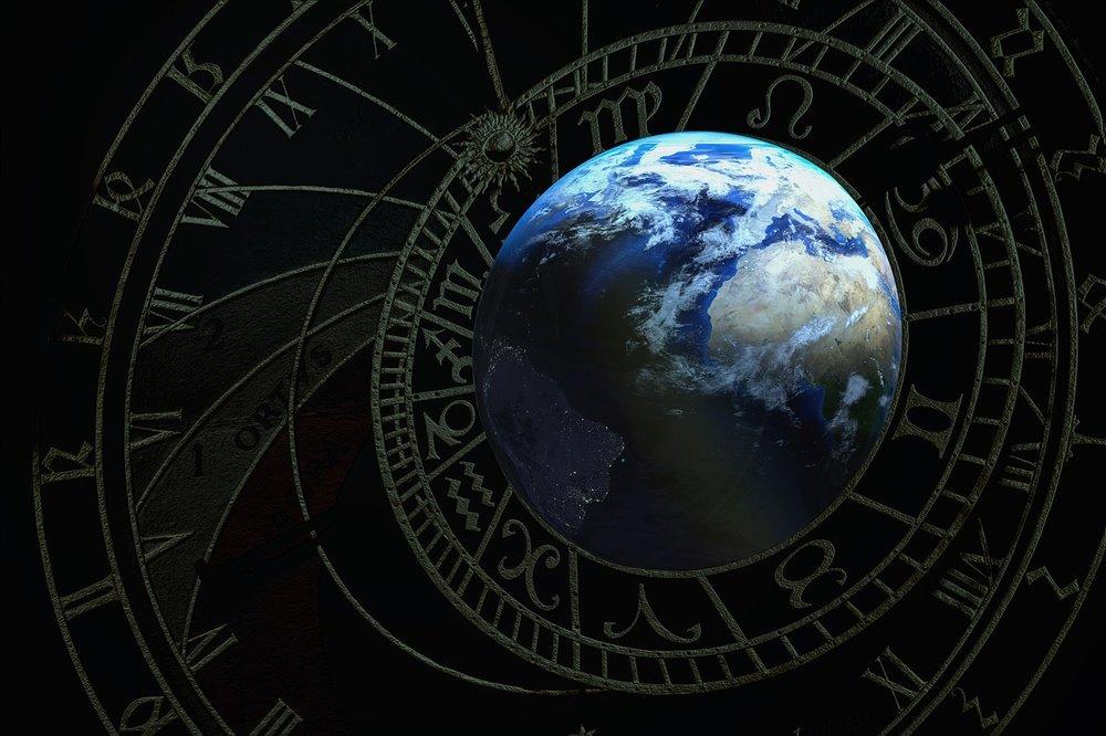 acient-planet-1841699_1280.jpg