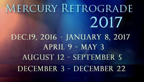Mercury-Retrograde-2017.jpg