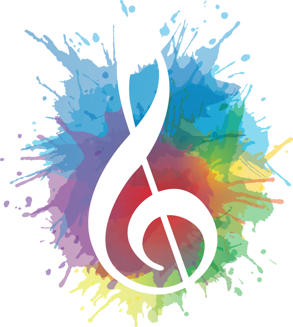 Image result for spring music png