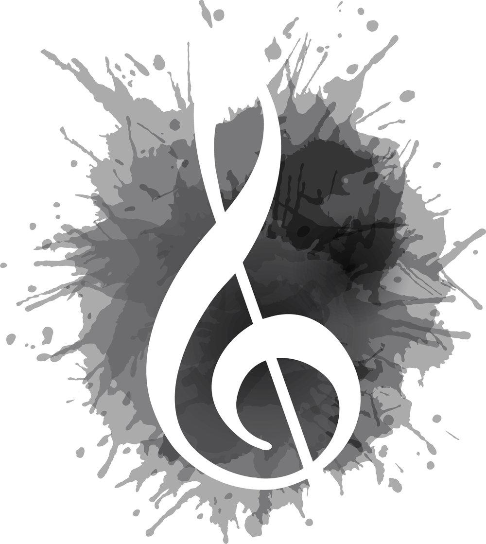 GIAM_Icon_AcademyOfMusic_K_RGB copy.jpg