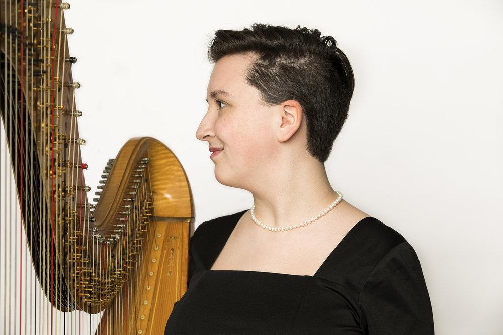 Young Harpist.jpg