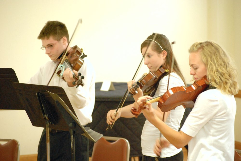 Academy of Music Week Last Week08132010_28.JPG