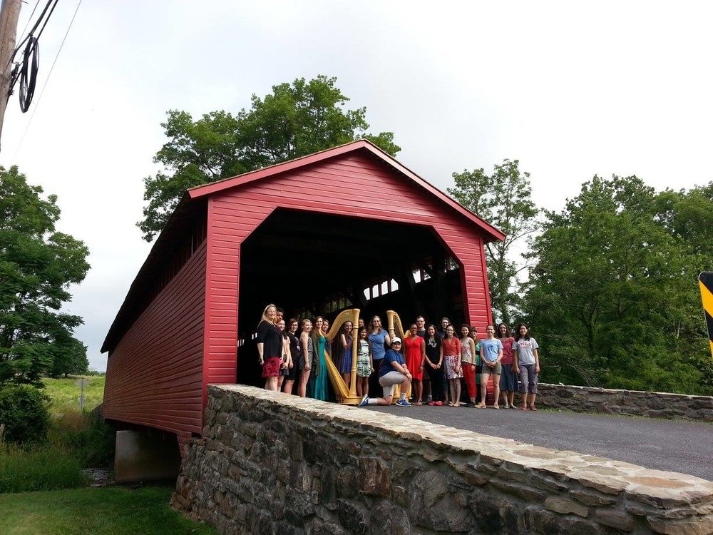 Covered Bridge Summer Music Camp Frederick.jpg