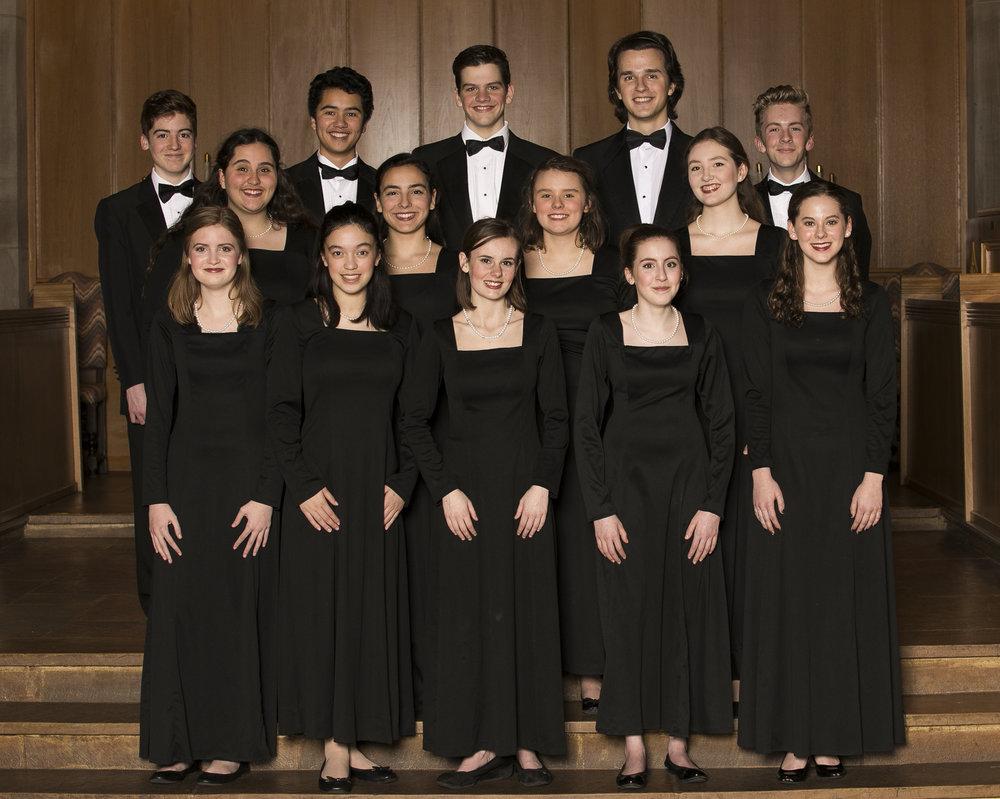Virginia Choristers Group Photo.jpg