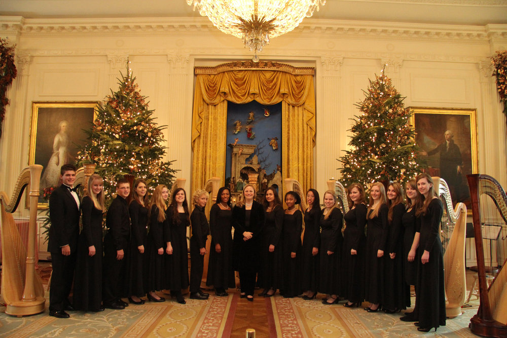American Youth Harp Ensemble White House.jpg