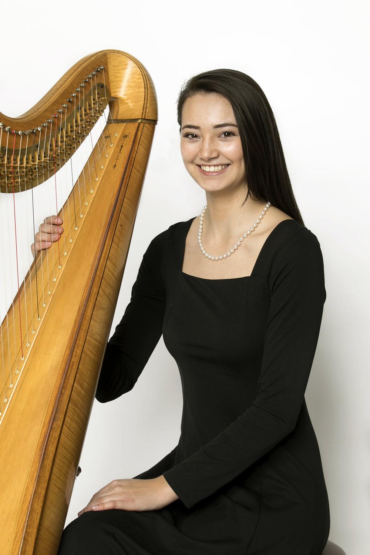 Harpist 1.jpg