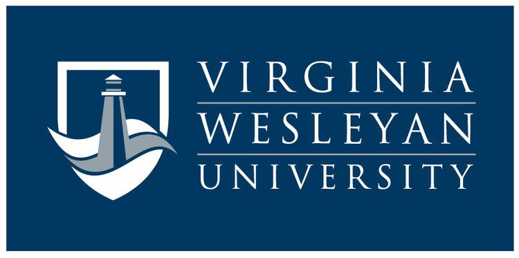 VWU+Horizontal+Blue+Logo.jpg