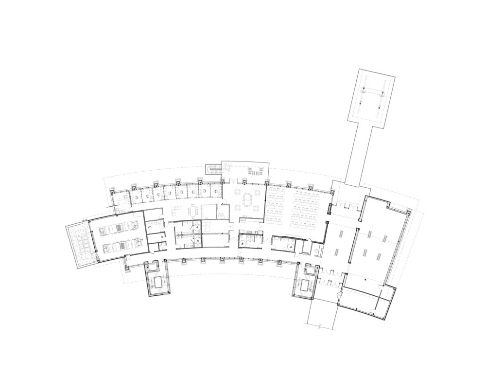 first floor with furniture.jpg