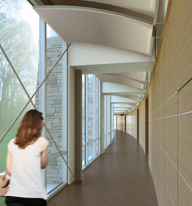 Hallway Final cropped.jpg