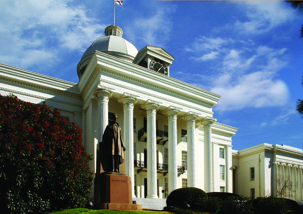 altered State Capitol.jpg