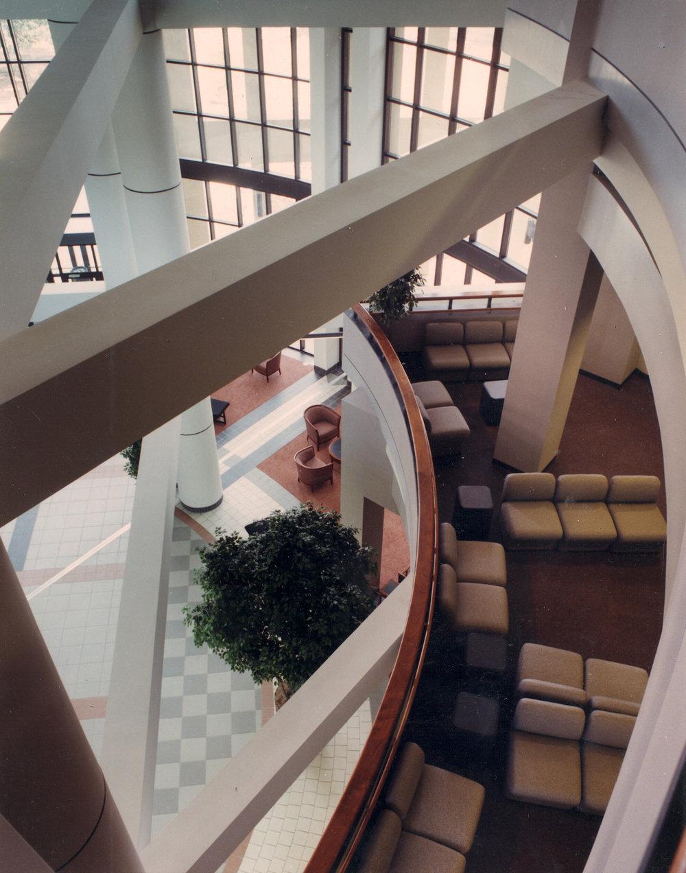 lobby 5.jpg
