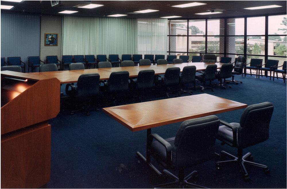 SNCOA Interior 3.jpg