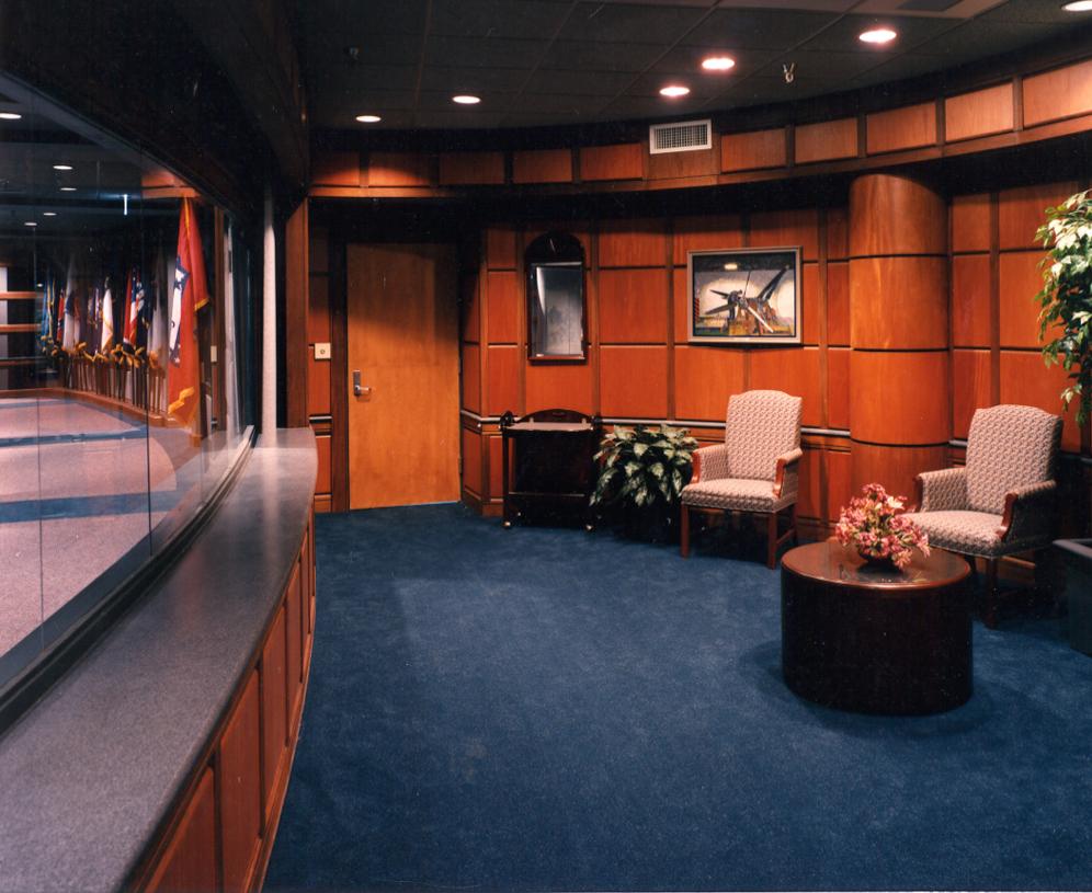 SNCOA Interior 4.jpg