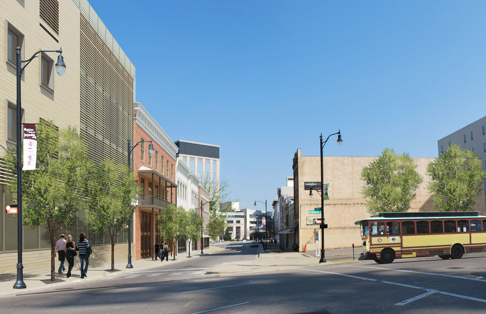 Court Street.jpg