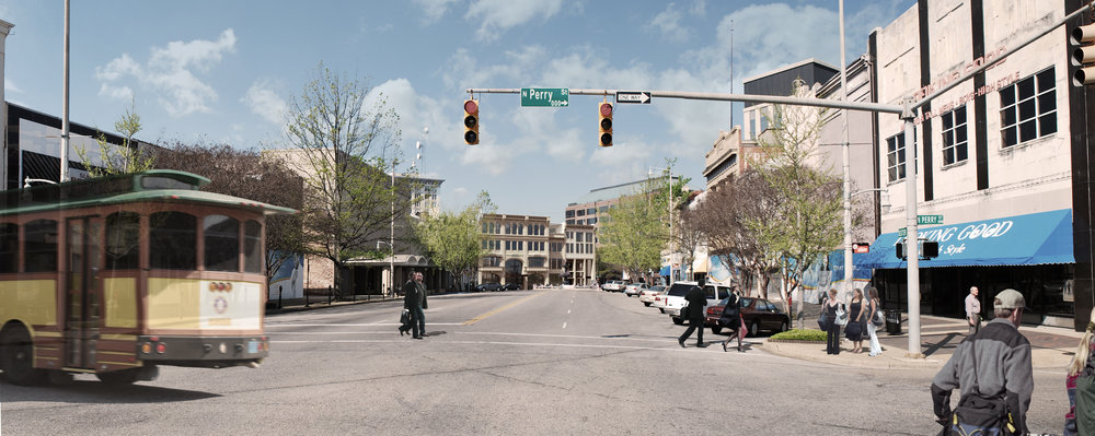 Dexter Avenue Perspective.jpg