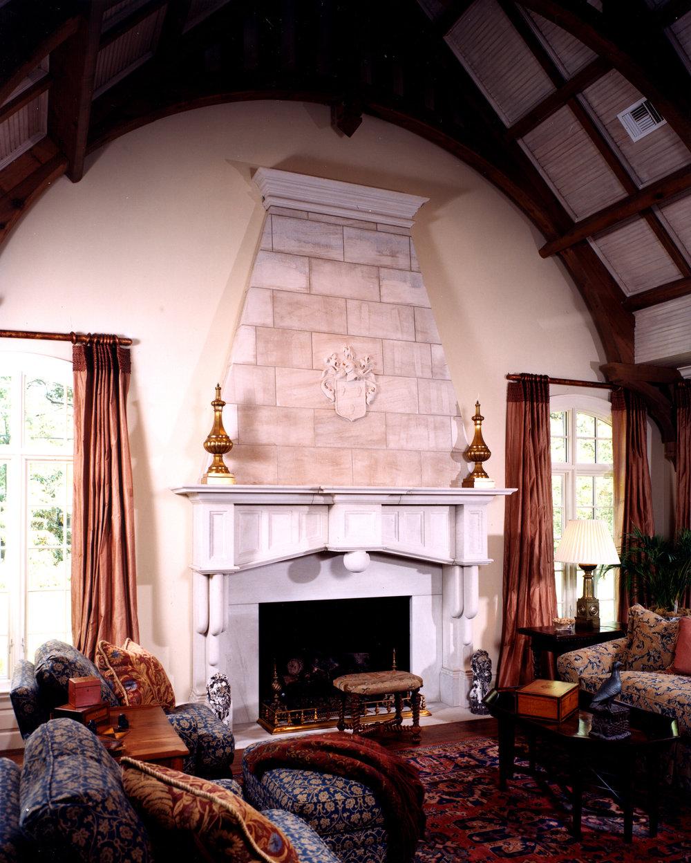 interior fp 1.jpg
