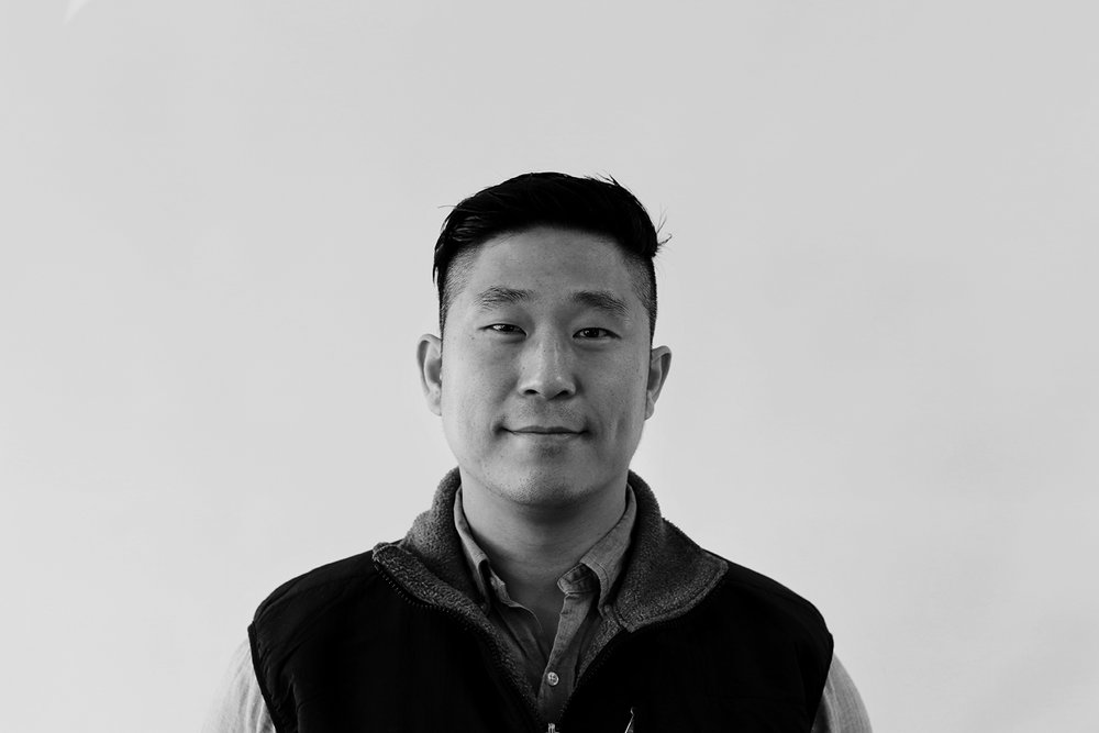 Terry Sol , Associate AIA  Intern Architect