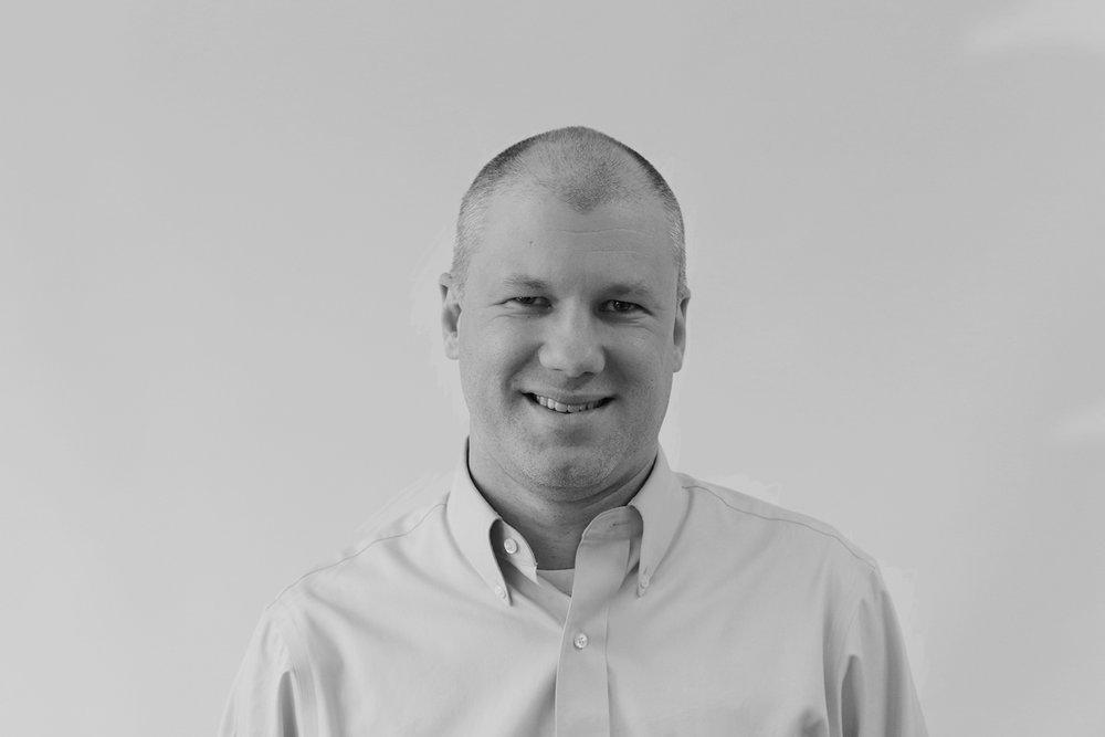 David C. Donovan ,AIA, NCARB, LEED AP  Firm Director, Architect