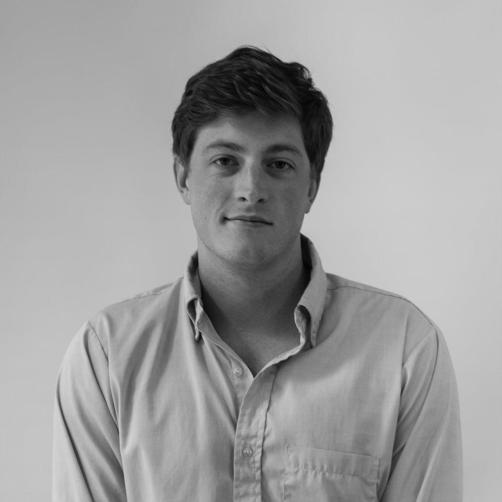 Curtis Reed,  LEED Green Associate   Intern Architect