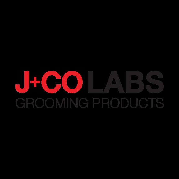 J+COLABS-LOGO.png