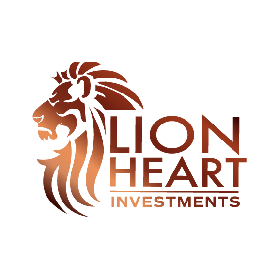 LHEINVESTMENTS.png
