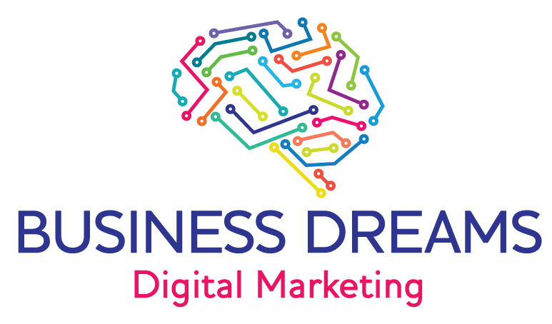 Award Winning Digital Marketing | Business Marketing Pembrokeshire