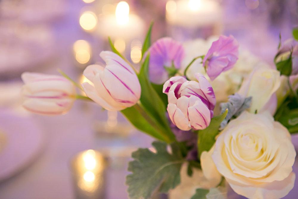 Westin Wedding 03-29-2014-193.jpg