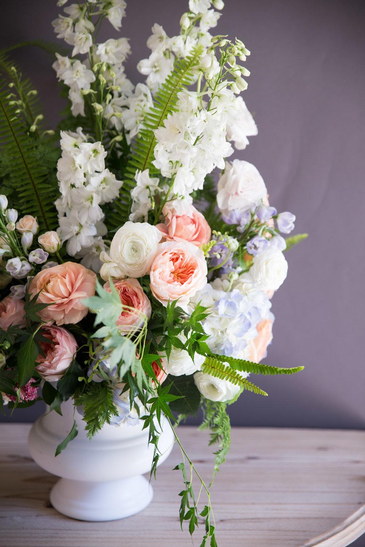 Funeral Arrangements-4.jpg