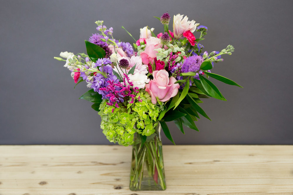 $60 arrangement-4.jpg
