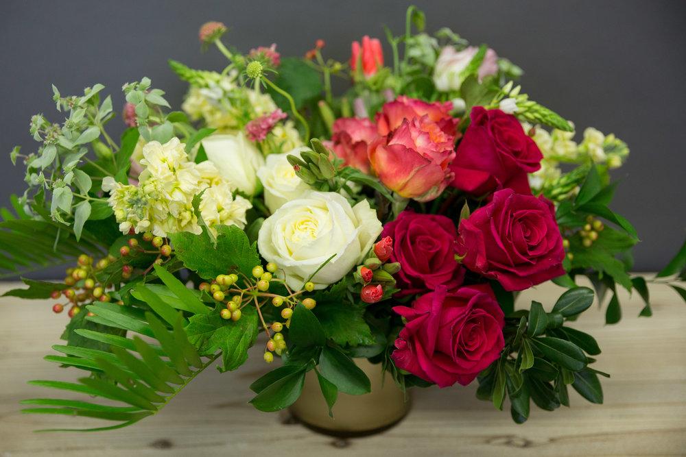 $100 arrangement-5.jpg