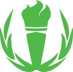 biz challenge logo.png