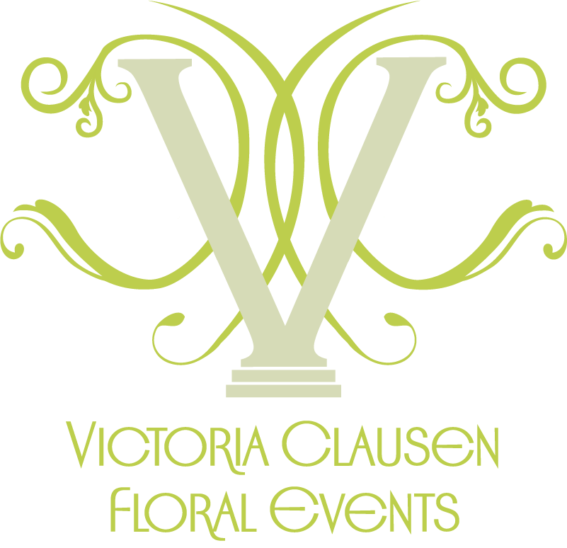 Victoria Clausen Floral Events is an award-winning luxury event and floral design company, creating one amazing event at a time!