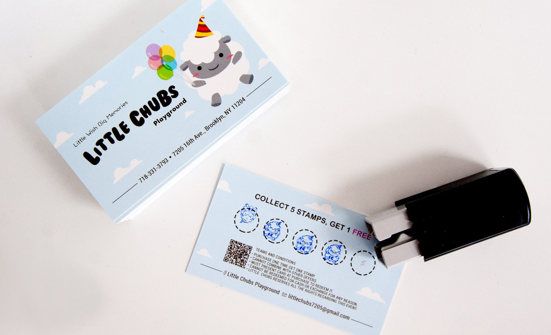 coupon event ticket jan design studio