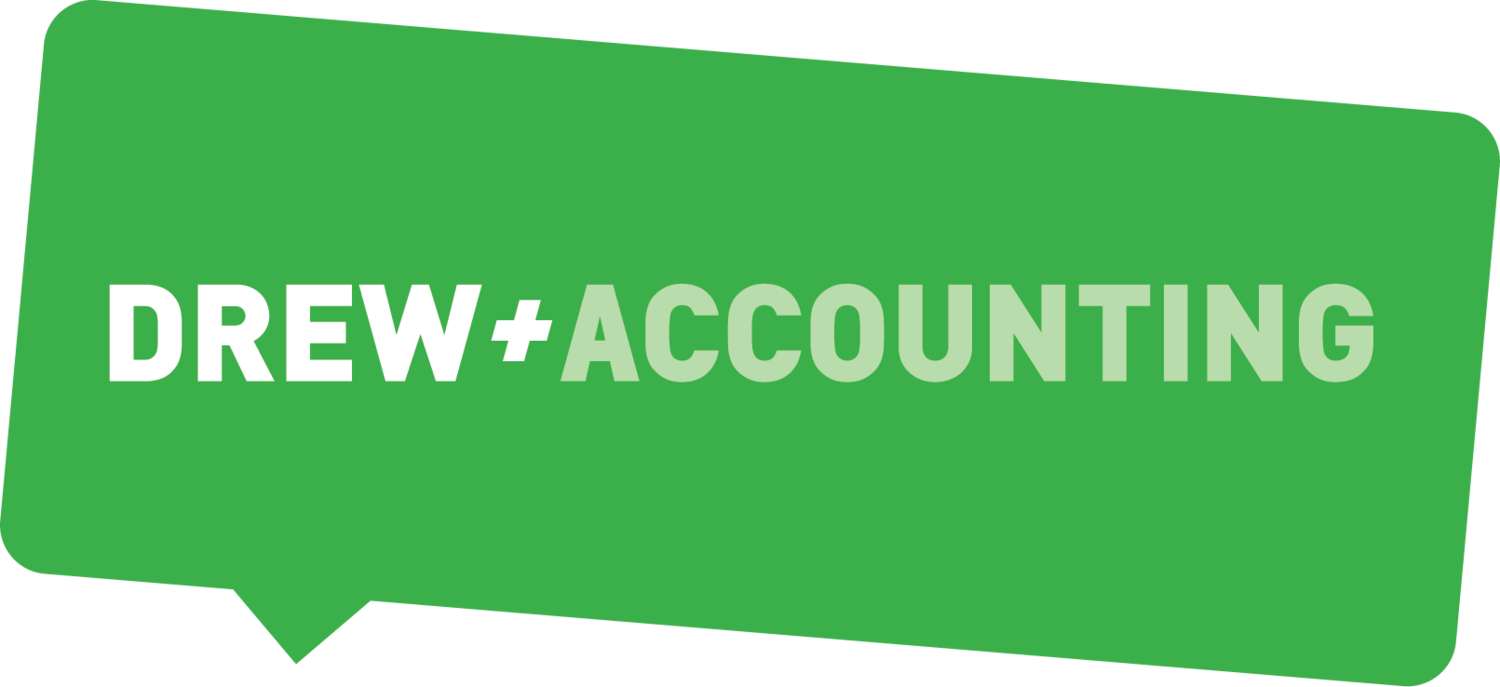 Drew Accounting | Auckland Accounting and Business Development Services