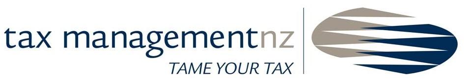 TMNZ-logo.jpg