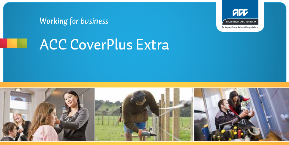 Acc coverplus extra.png