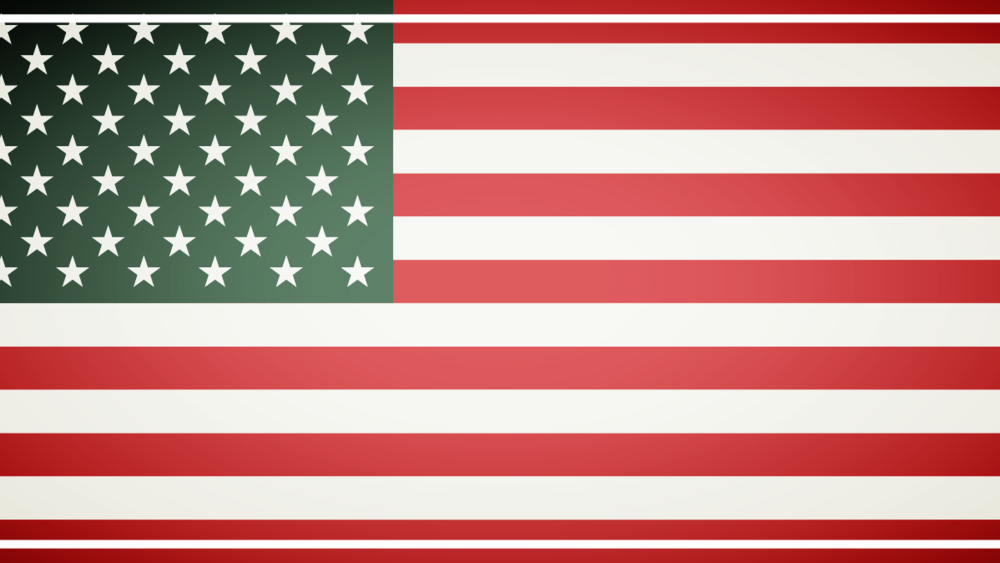 AmericanFlag.png