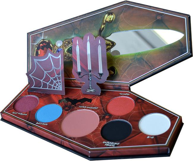 lunatick-cosmetics-elvira-mistress-of-the-dark-palette-1_650x650.jpg
