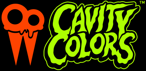 cavity colors.png