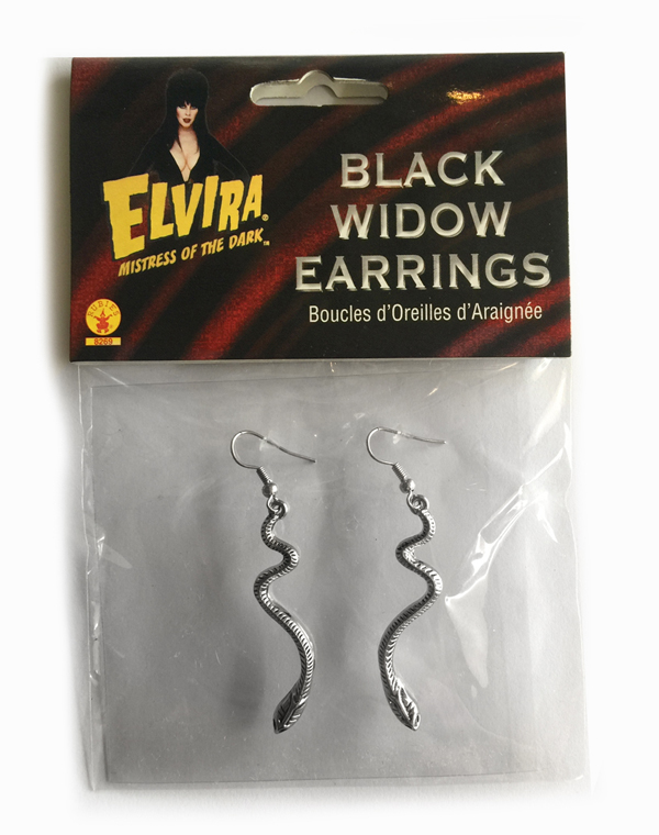 EHC Earrings.jpg