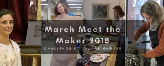 March Meet the Maker 2018.jpg